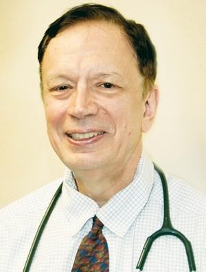Contemporary Medical Terminology - book author Dennis Mazur