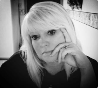 Deadly Deceit - book author Rose M. Brate