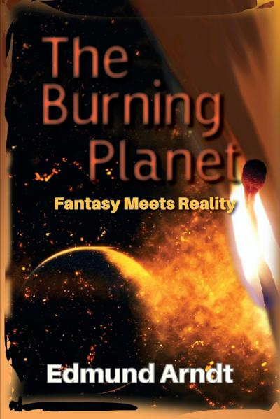 The Burning Planet