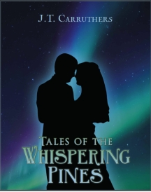 Tales of the Whispering Pines