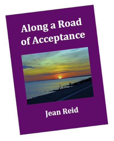 Along a Road of Acceptance