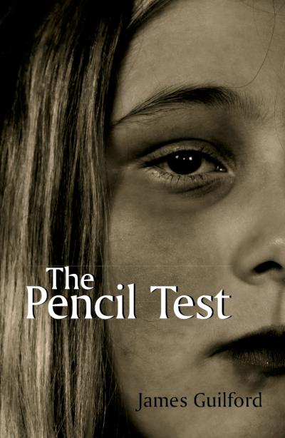 The Pencil Test