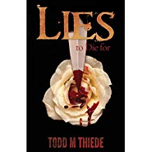Lies To Die For
