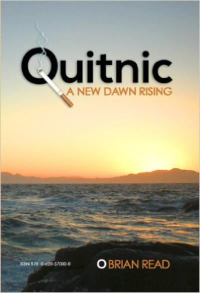 Quitnic A New Dawn Rising