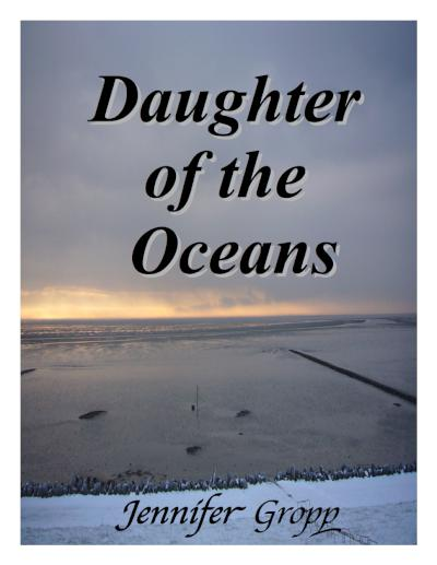 Daughter of the Oceans