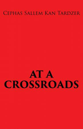 At A Crossroads