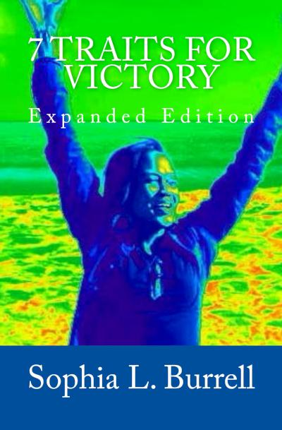 7 Traits for Victory, Expanded Edition
