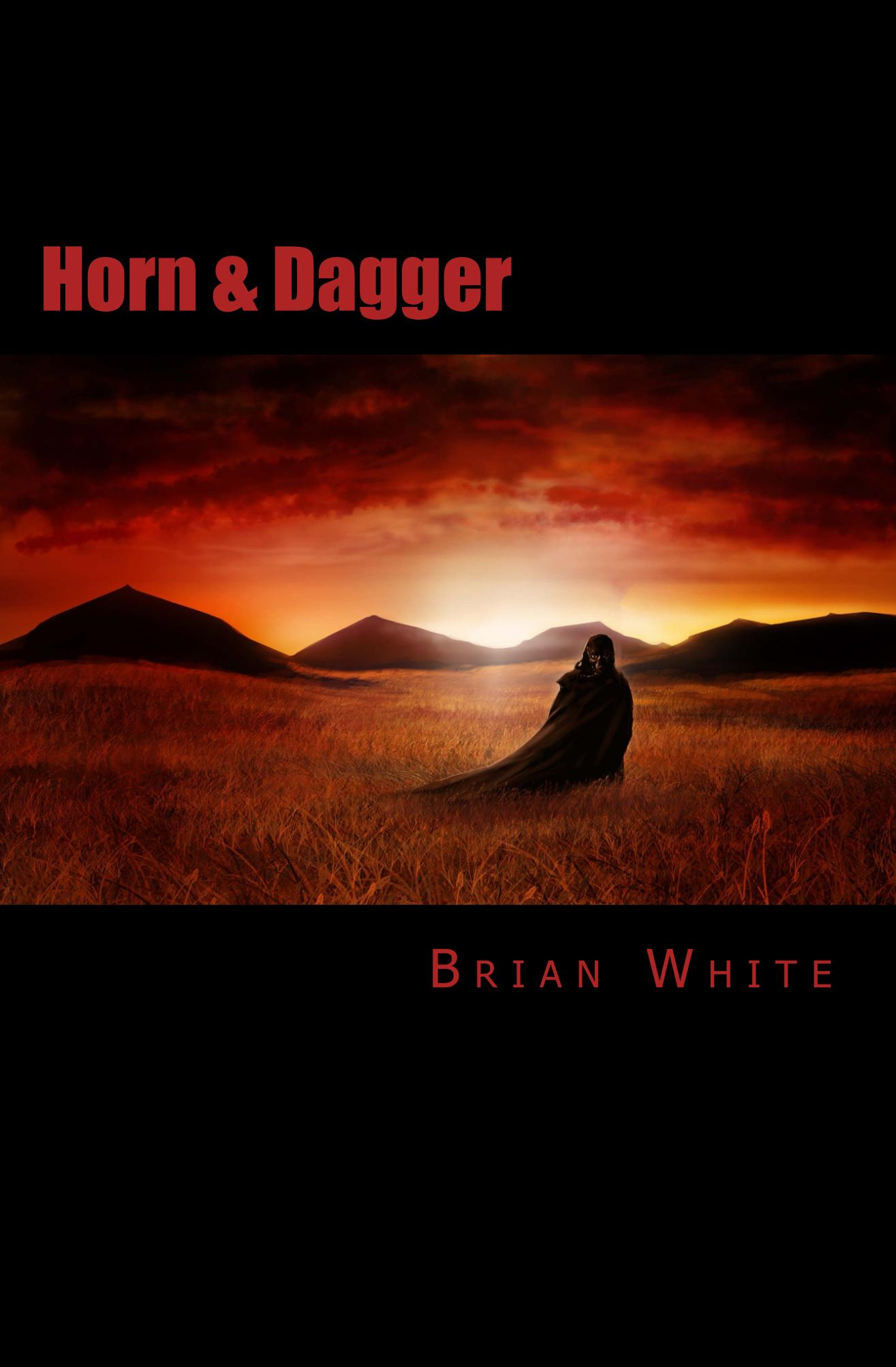 Horn and Dagger