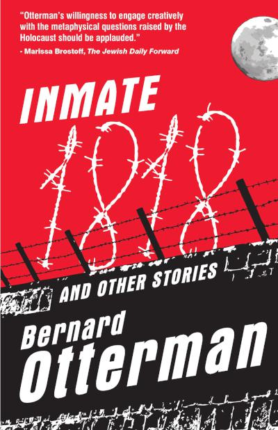 Inmate 1818 and Other Stories