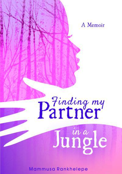 Finding My Partner In A Jungle