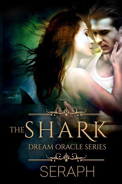 Dream Oracle Series: The Shark