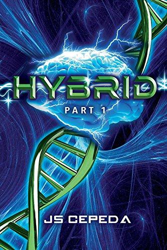 Hybrid Part 1