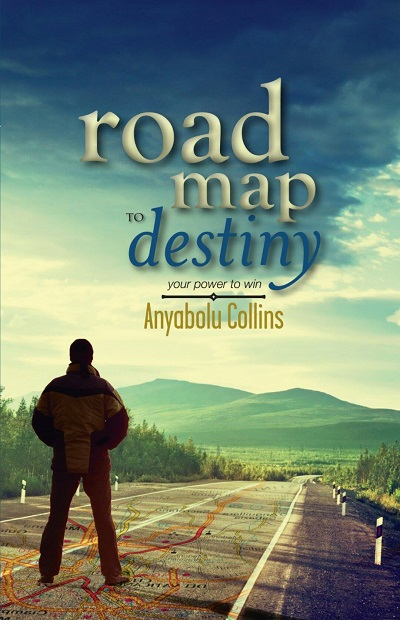 Road Map To Destiny (your power to win)
