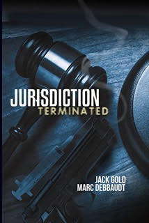 Jurisdiction Terminiated