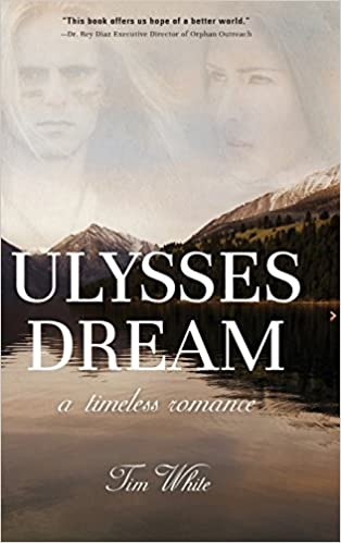 Ulysses Dream