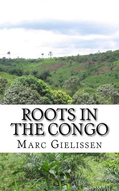 Roots in the Congo