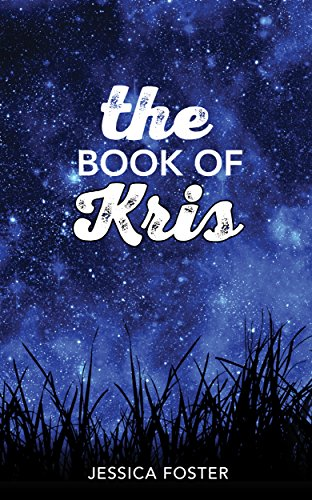 The Book of Kris