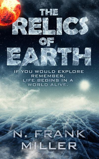 The Relics of Earth
