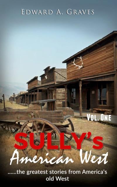 Sully's American West