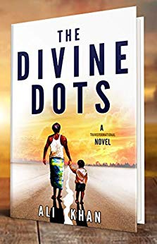 The Divine Dots