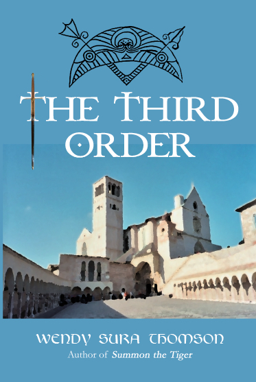 The Third Order