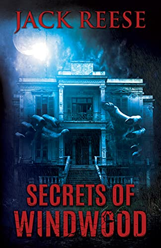 Secrets of Windwood
