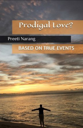 Prodigal Love?