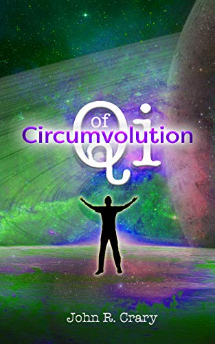 Circumvolution of Qi